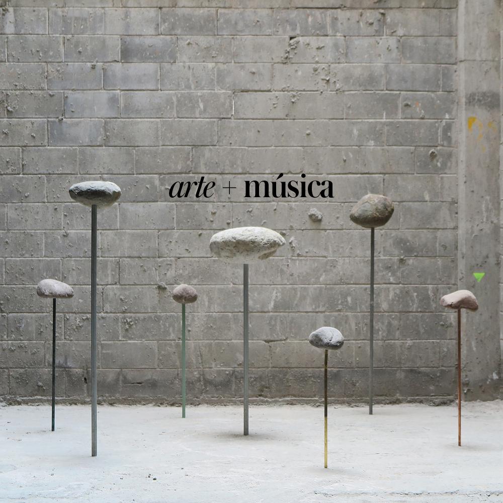 Feria Maroma: el espacio de arte alternativo que invadirá la CDMX