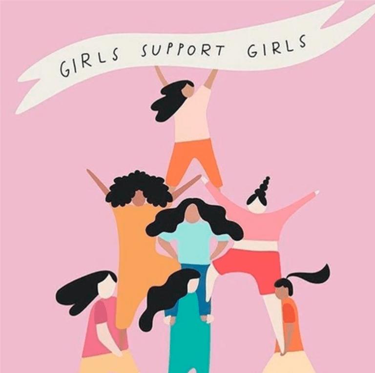 ¿Qué significa realmente el empoderamiento femenino?