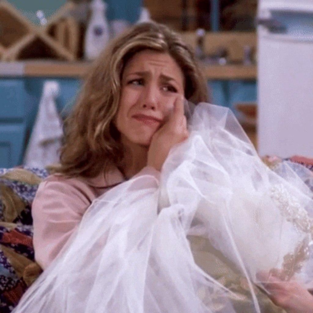 Si eres de las que llora en las películas, este delineador es para ti