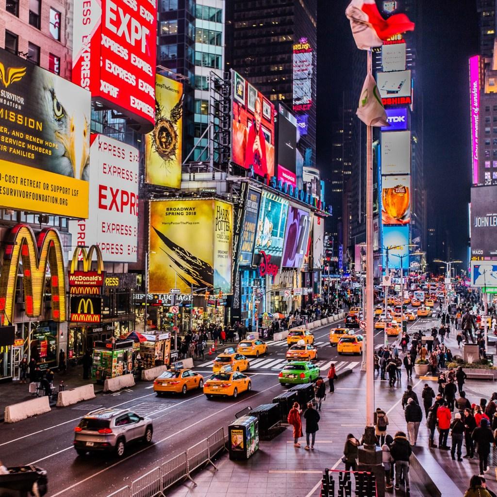 ¡De Broadway a tu sala! Esta plataforma te dará acceso a las mejores obras de teatro