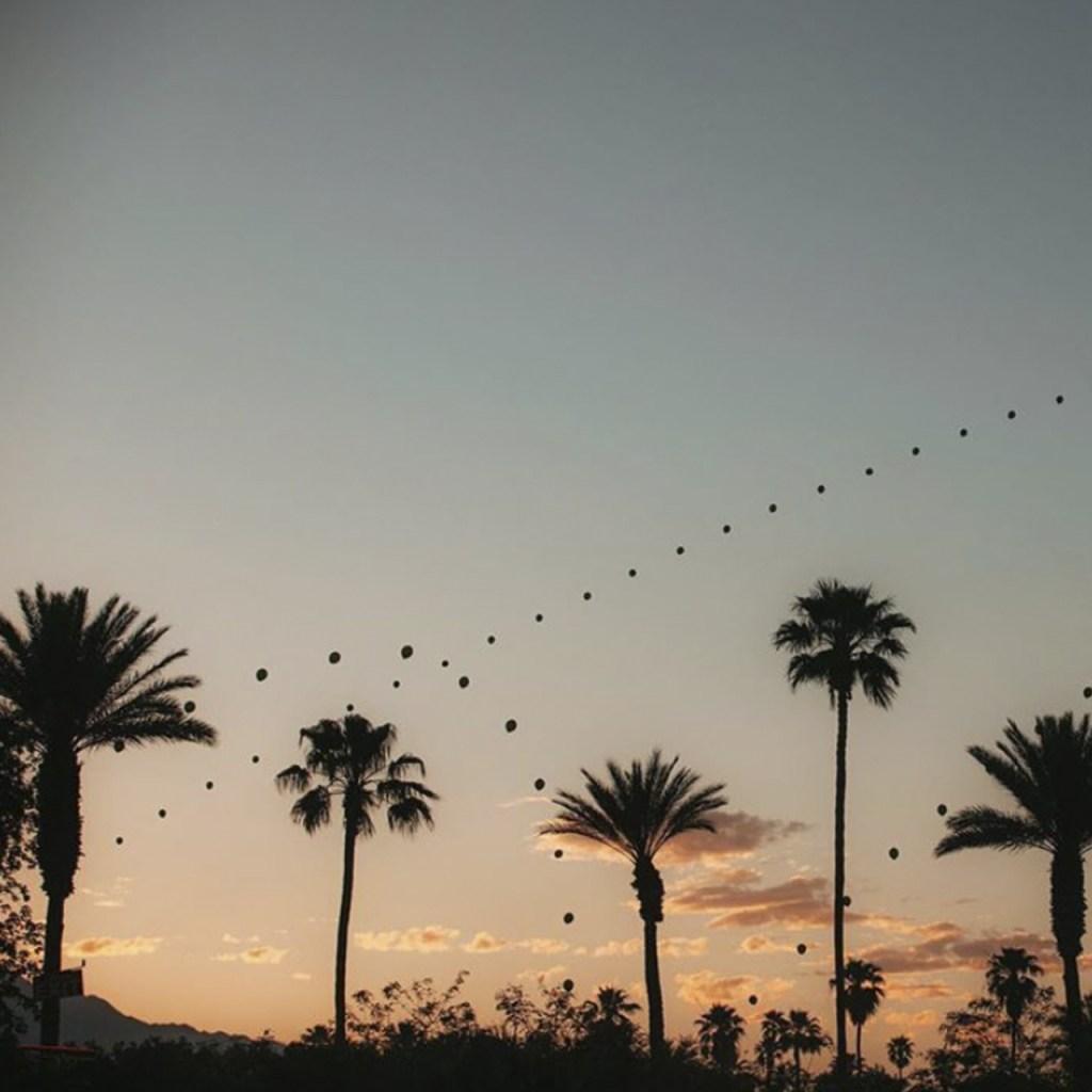 Coachella se cancela (hasta nuevo aviso) por Coronavirus
