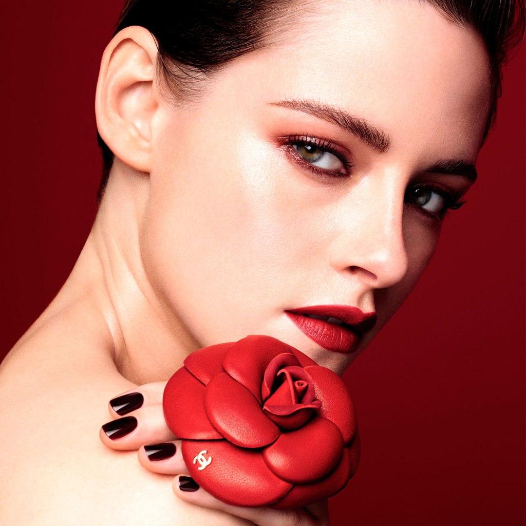 Happy beauty news! Chanel lanzó una colección icónica de lipsticks