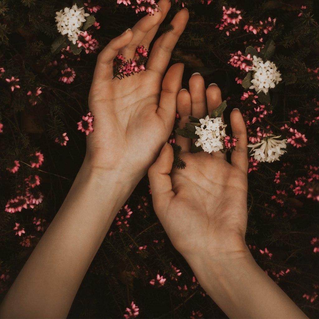 ¿Cómo cuidar nuestras manos durante la cuarentena? una dermatóloga lo explica fácilmente.