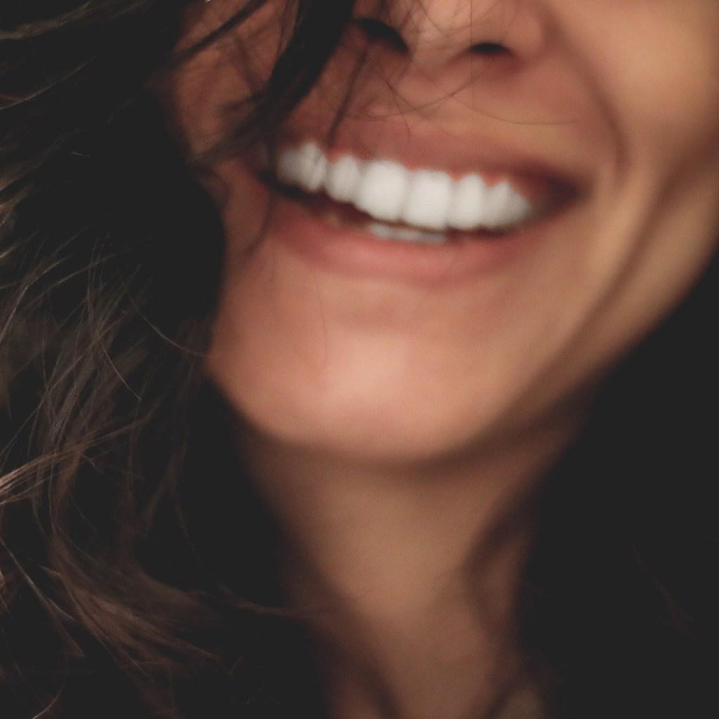 ¿Cómo estar más relajada y feliz?