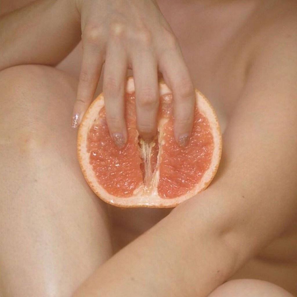 Placer femenino: ¿qué es un orgasmo y por qué ayudó a subir mi autoestima?