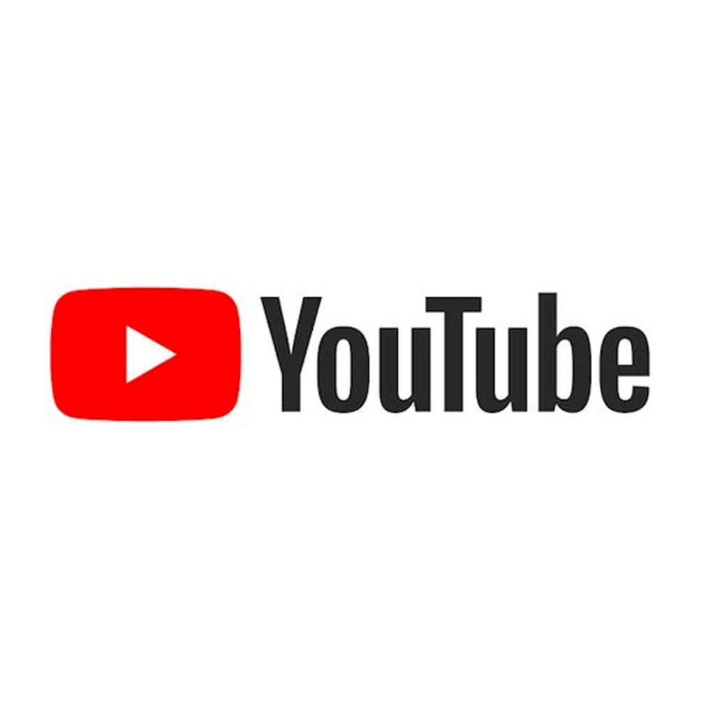 Hace 15 años, se subió el primer video a YouTube y fue este