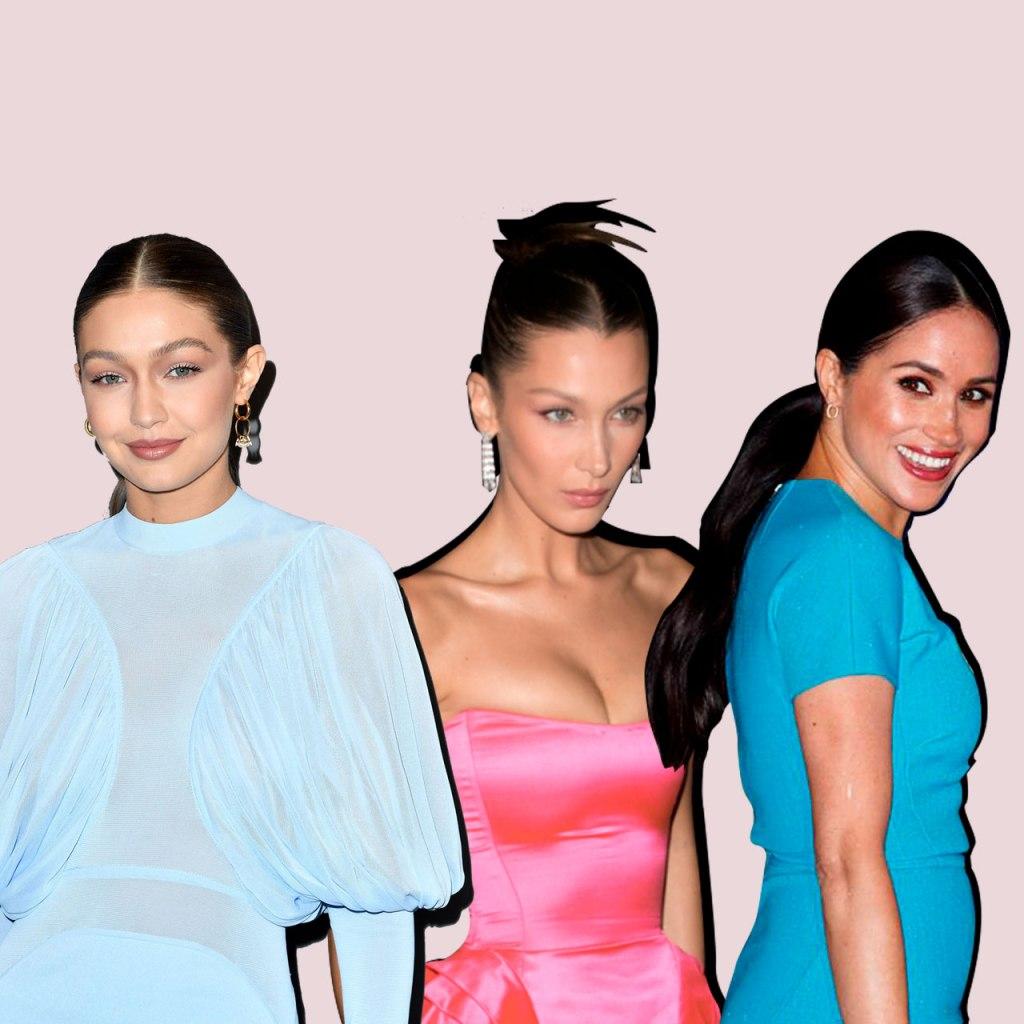 13 celebridades que no se llaman con el nombre que las conoces