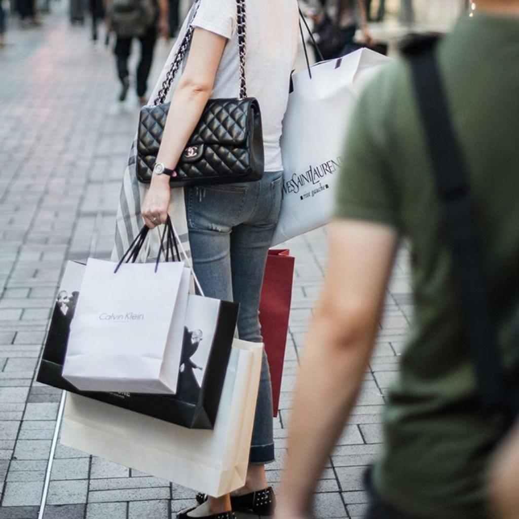 ¿Cómo comprarán los consumidores luego de la pandemia?