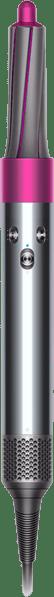 Estilizador Airwrap