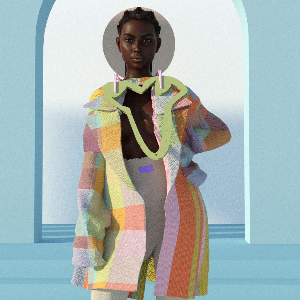 ¿Hacia dónde debe evolucionar la industria de la moda para normalizar la diversidad?
