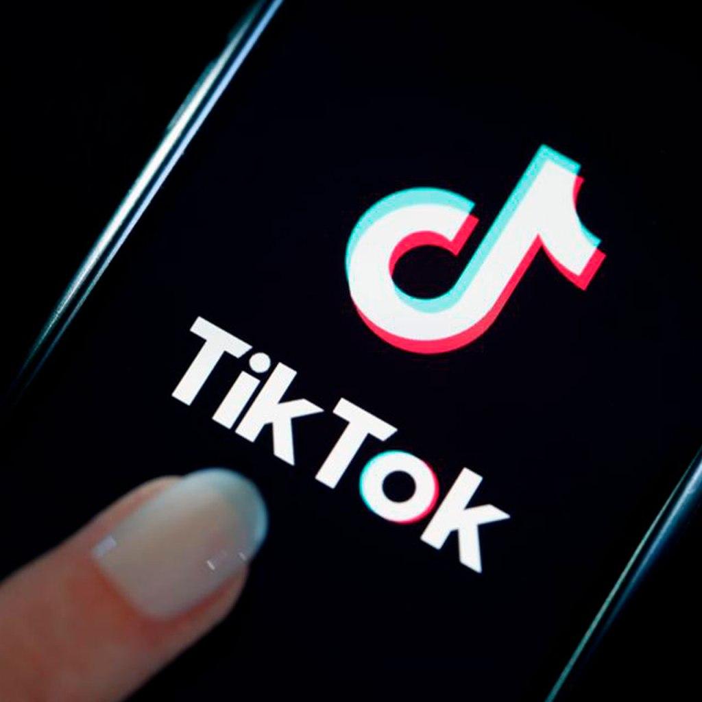 Playlists, tutoriales, clases de voguing y todo el contenido #Pride de Tiktok