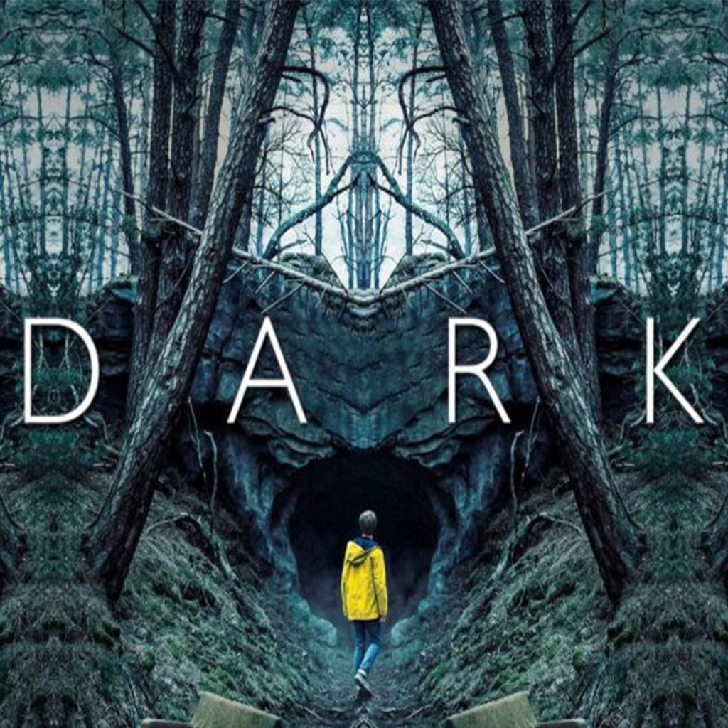 Dark: ¿la serie de Netflix tendrá una cuarta temporada?