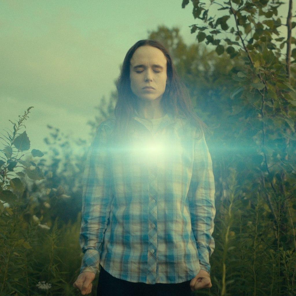 Ellen Page nos reveló algunos detalles de The Umbrella Academy 2