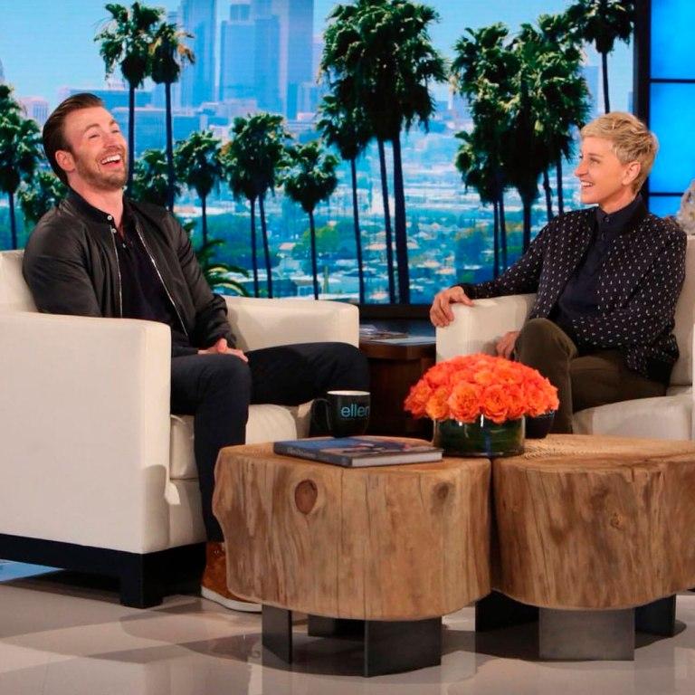 The Ellen Show: desde acusaciones por parte de empleados hasta la posible cancelación