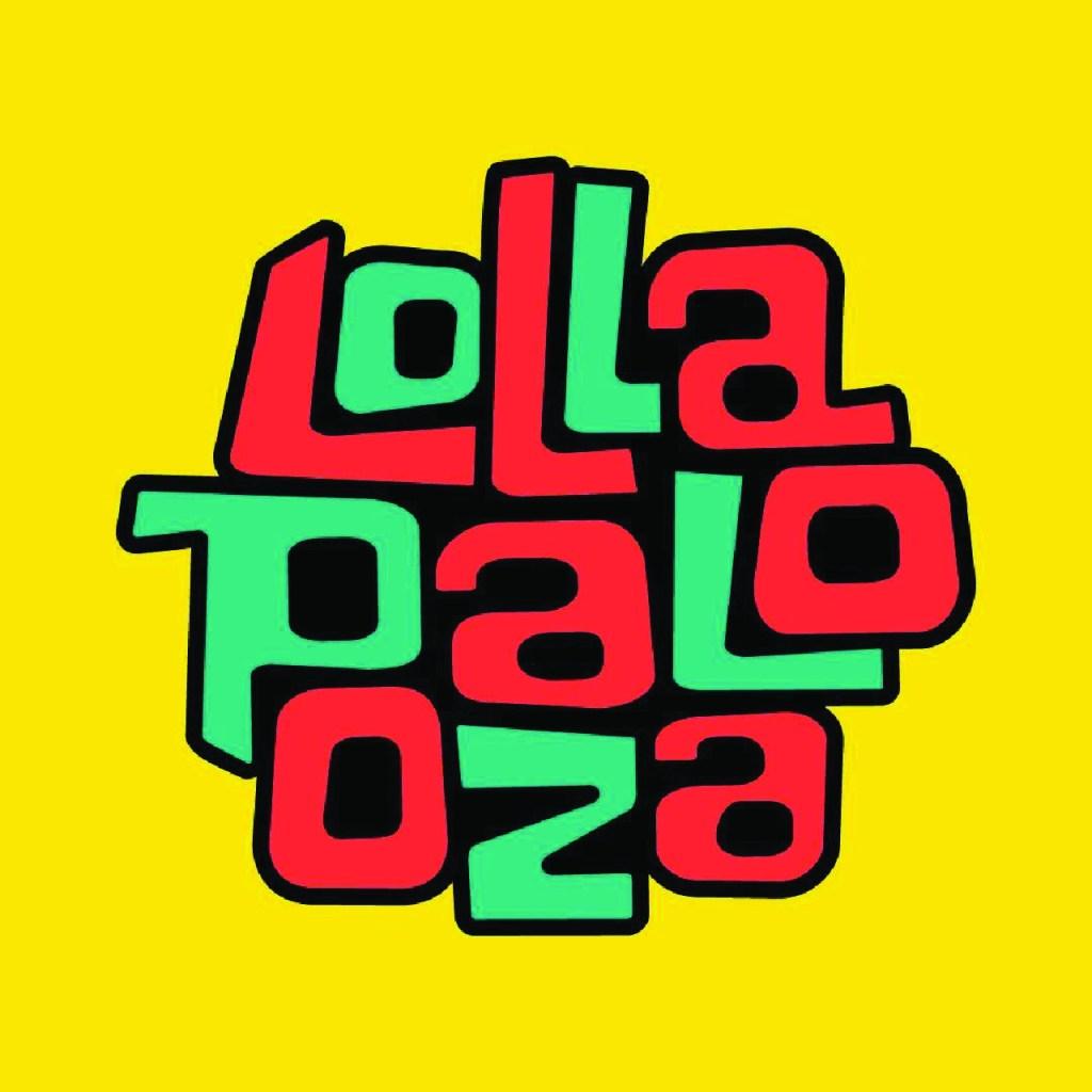 Lollapalooza 2020, un festival digital con grandes artistas
