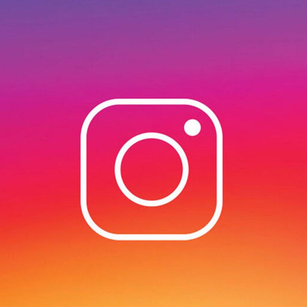 Todo lo que tienes que saber sobre los nuevos reels de Instagram