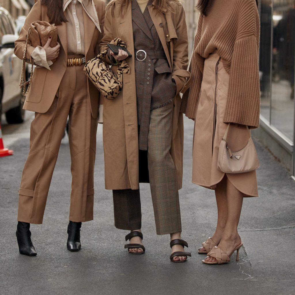 11 piezas de moda en Amazon con los mejores reviews