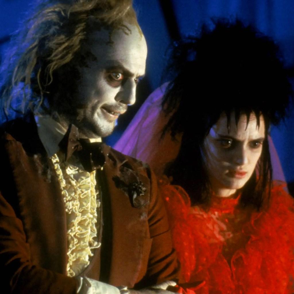 Las películas de Halloween que tienes que ver (sí o sí)
