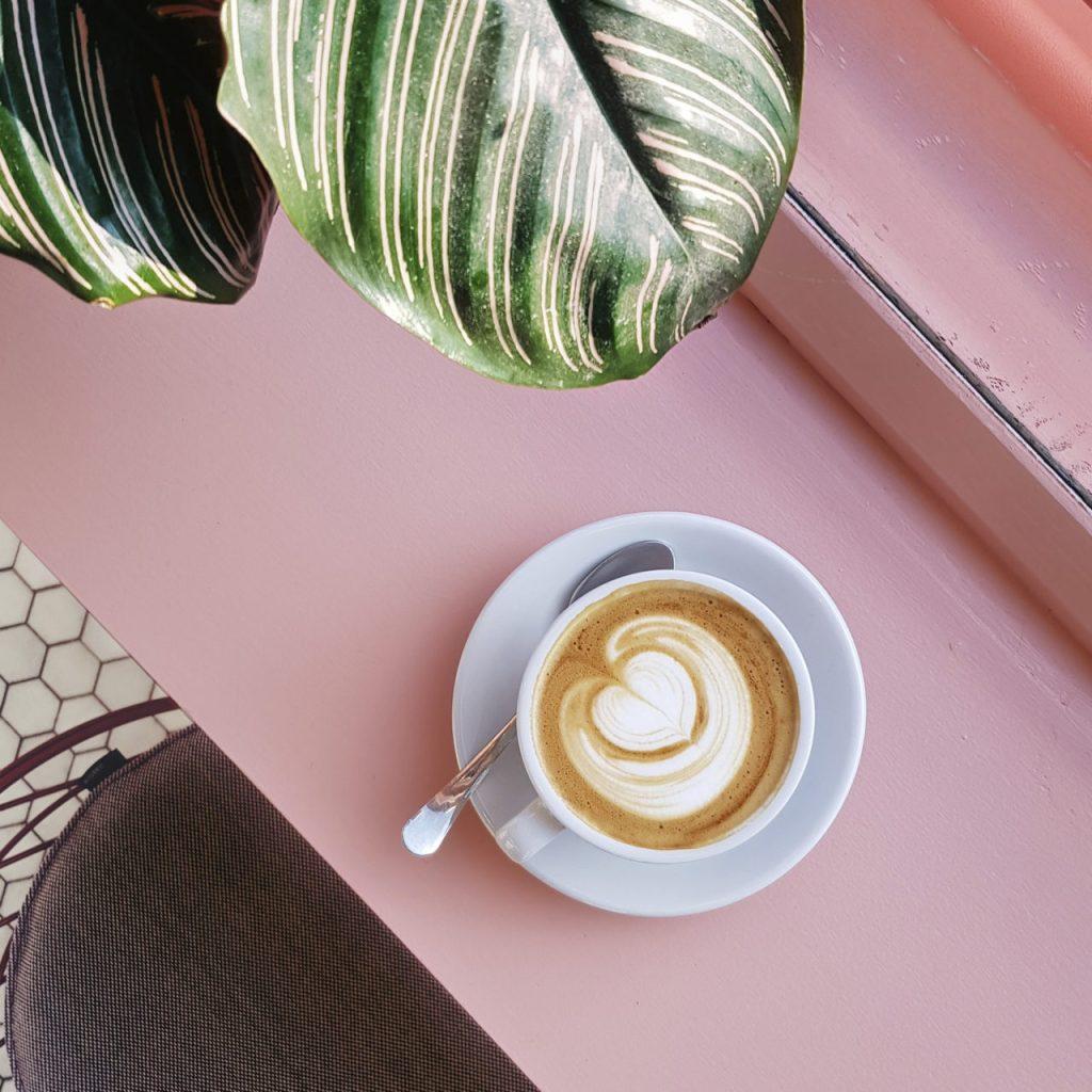Tres maneras (súper fáciles) de mejorar tu café