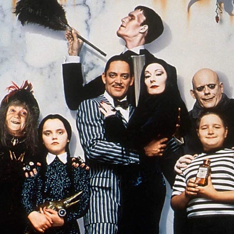 Las mejores películas de terror que puedes ver desde casa