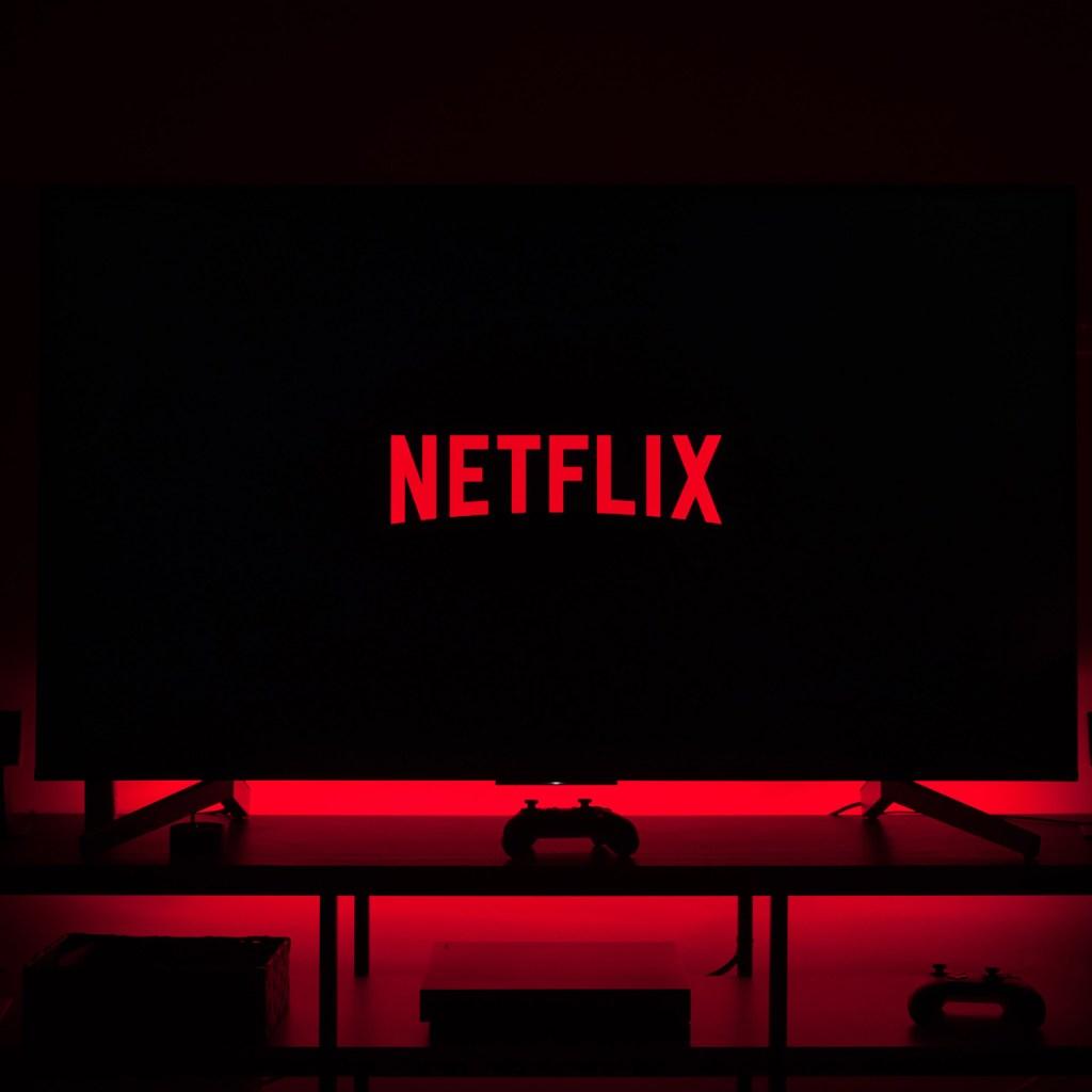 Feliz mes patrio: Netflix llega con más producciones mexicanas