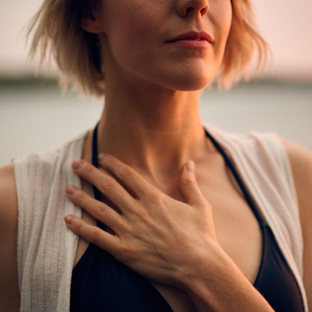 'Loving kindness' el reto de meditación que deberías intentar