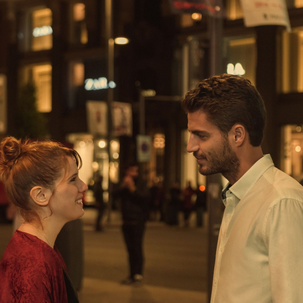 ¿No sabes qué ver? Estas series y películas españolas son perfectas