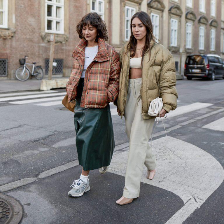 Adiós boring outerwear: estos son los abrigos que tienes que tener en el radar