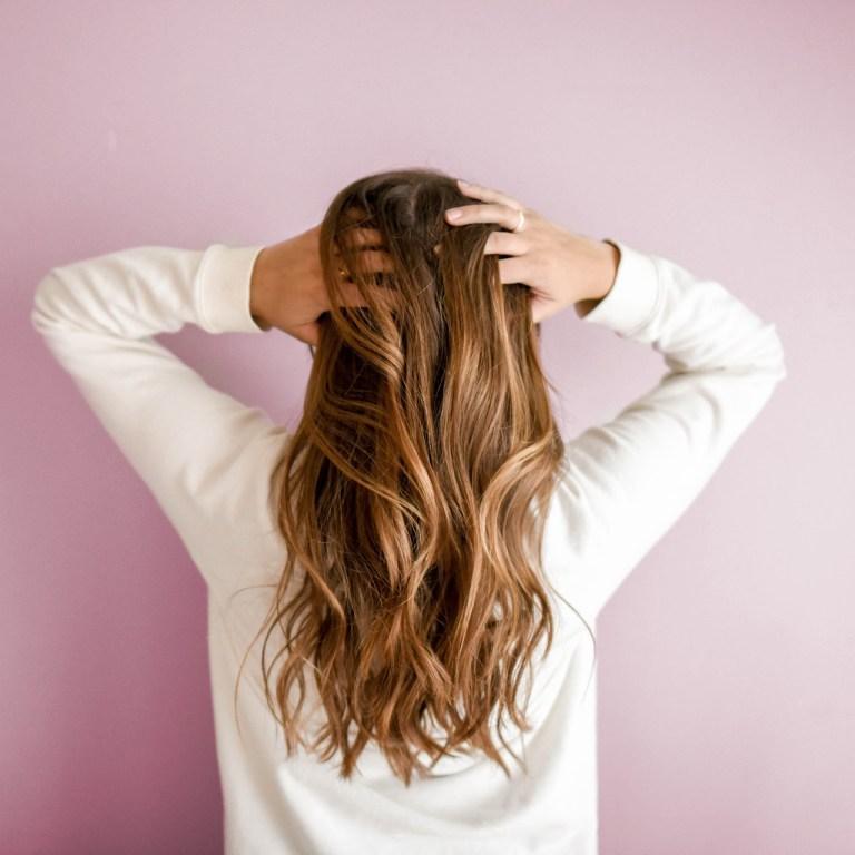 ¡Adiós pelo delicado! Te damos la solución infalible