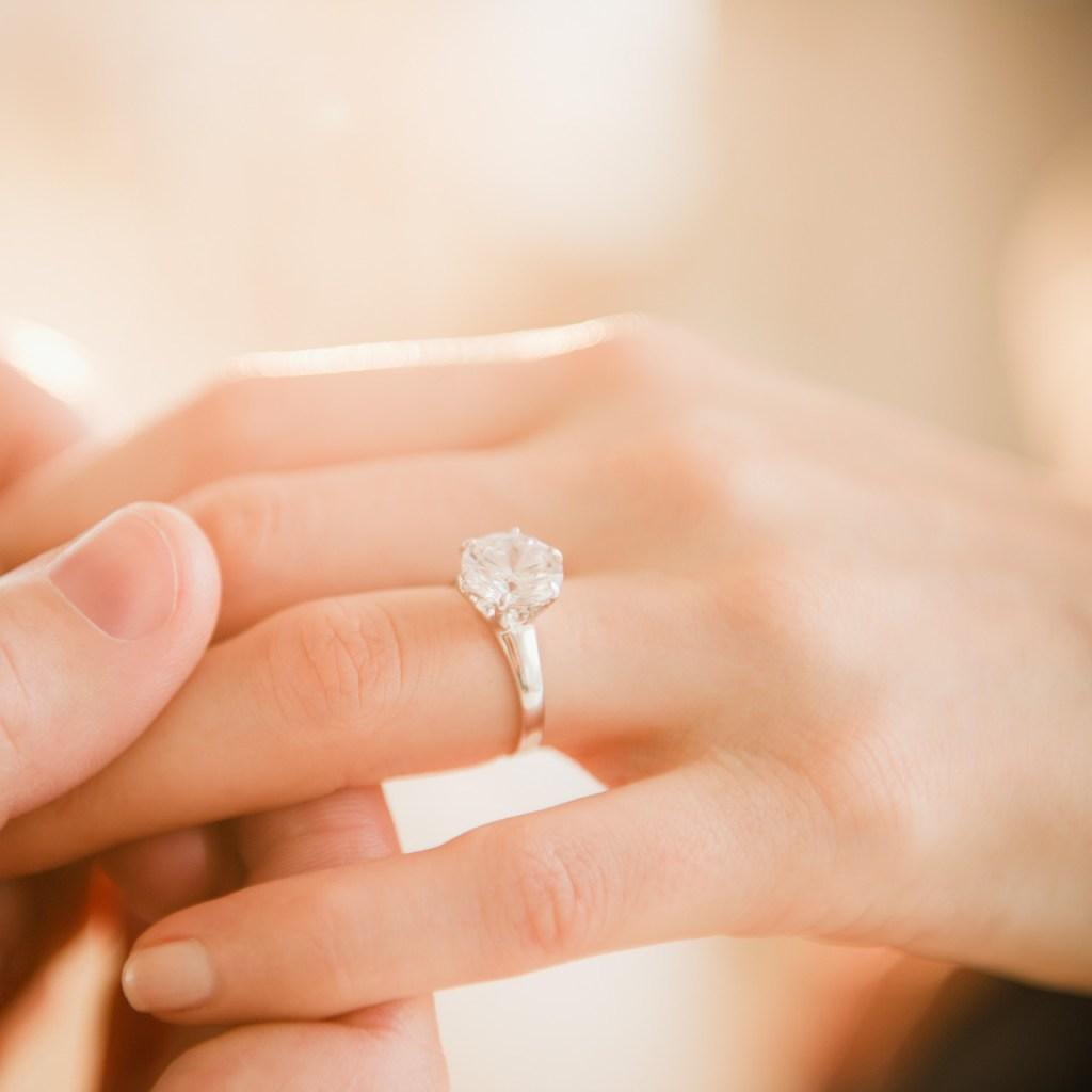 Si tu también crees que le dieron anillo a todo mundo, esta nota es para ti