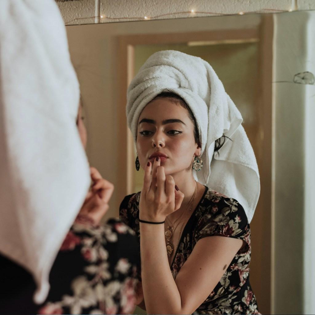 Regalos para beauty addicts con los que no fallarás