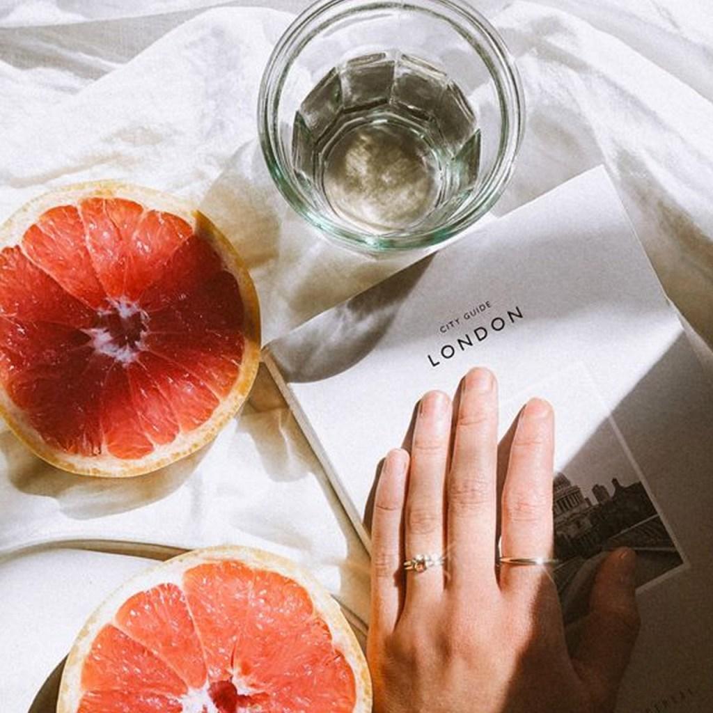 Te damos tips para fortalecer tu sistema inmune en tiempos de COVID