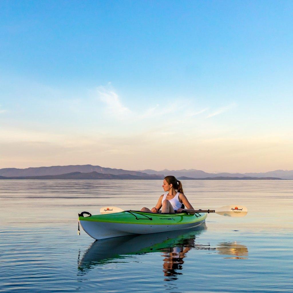 ¿Quieres viajar? El ecoturismo es tu mejor alternativa