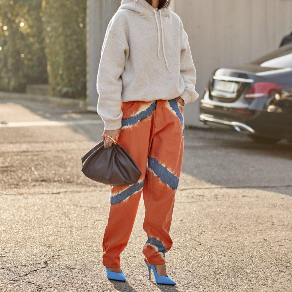 Loungewear reeboost, estas son las tendencias que prometen ser HUGE