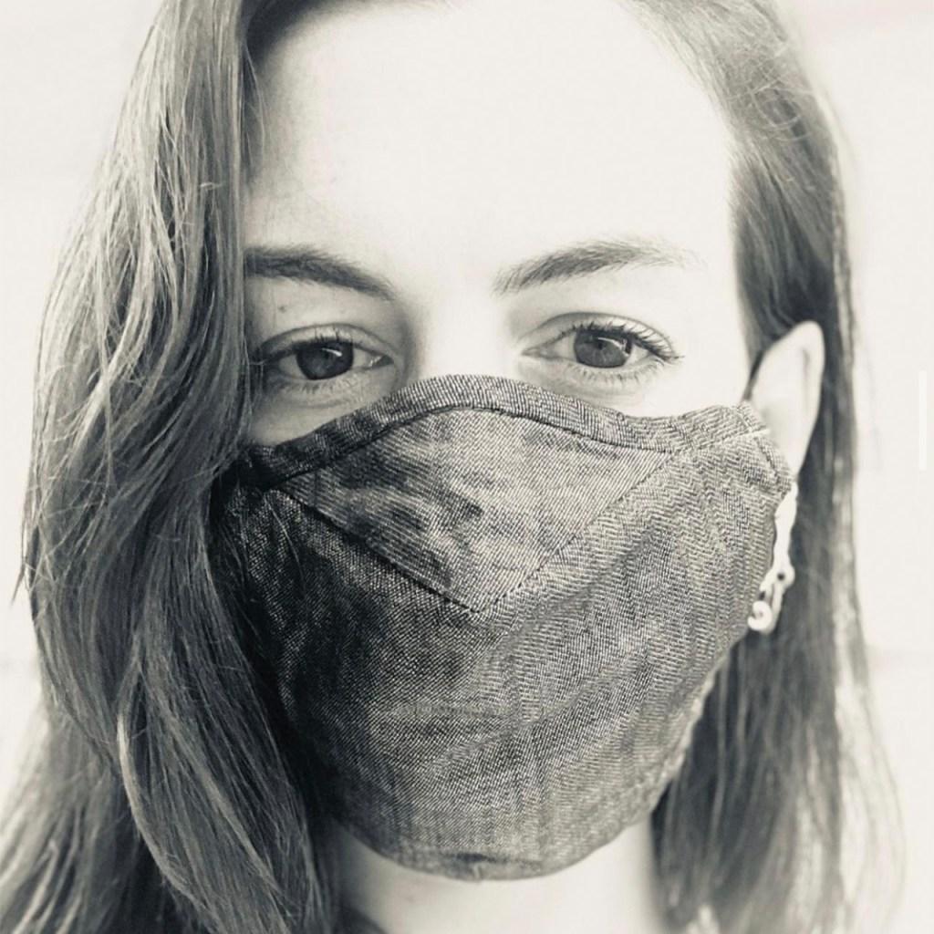 Anne Hathaway regresa con 'Locked Down', la primera película que habla de la pandemia