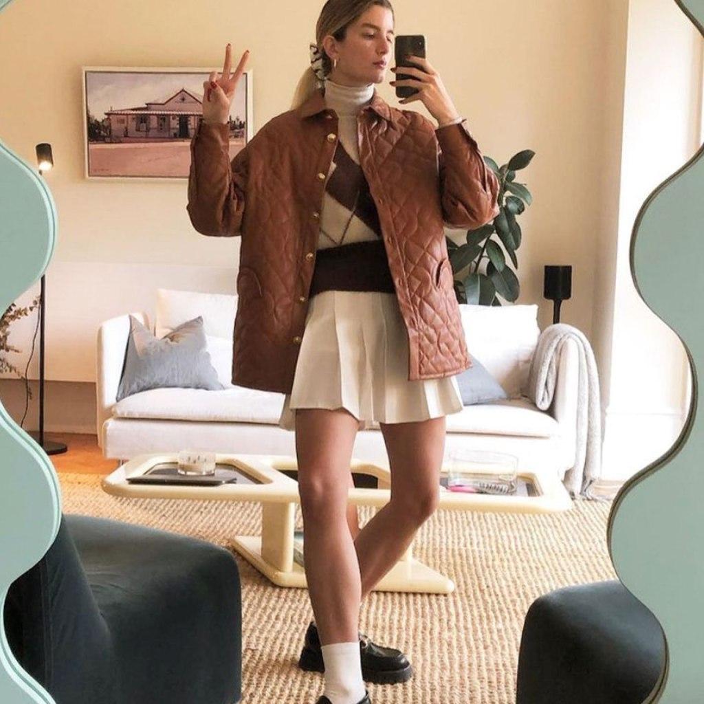 5 marcas que demuestran que la moda sustentable es instagrameable