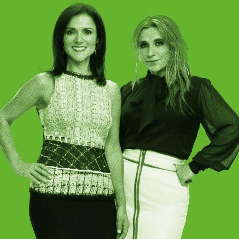 101 #BadassWomen: ¿Cómo ser una mujer de negocios y no fallar en el intento?