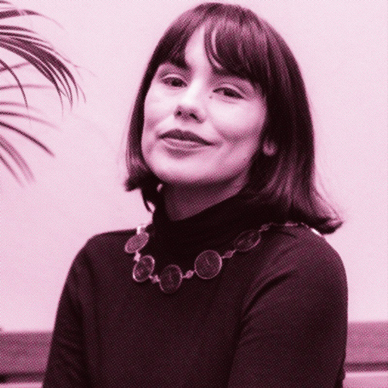 Melissa Ávila, la mujer que logró juntar la educación, el arte y la producción creativa