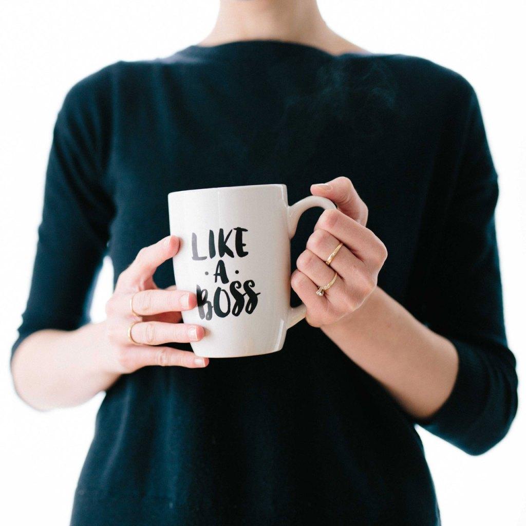 5 claves para emprender tu propia empresa con éxito