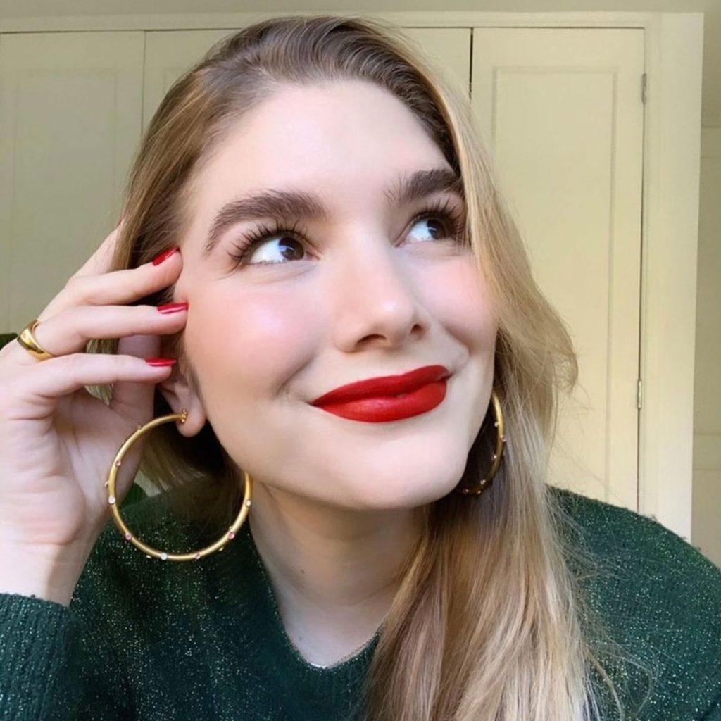 Luisa Cárdenas nos enseña cómo ser eco al comprar beauty