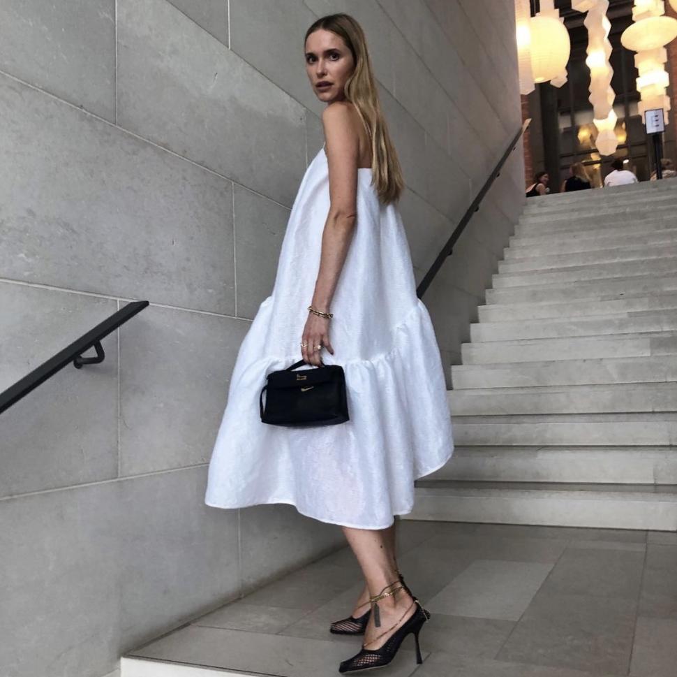Fashion mistakes que debes evitar  para tener un mejor estilo este año