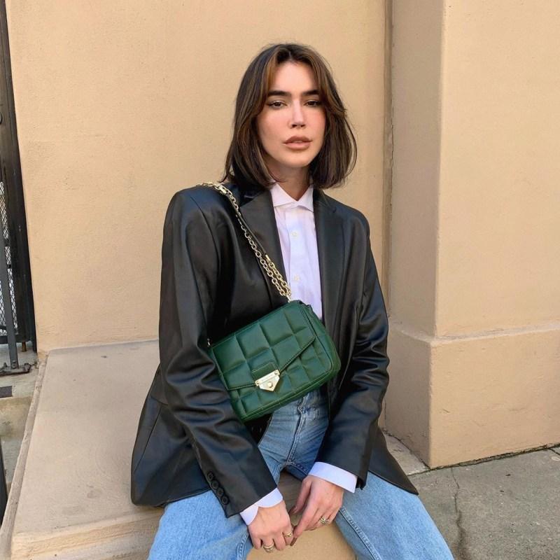 ¿Going out? 10 bolsas que puedes comprar por menos de $900