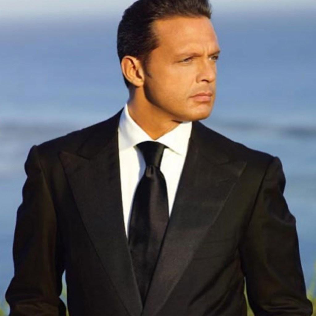 La serie de Luis Miguel ha hecho que estos datos sean los más googleados del cantante
