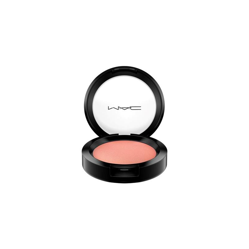 mejores blushes y bronzers