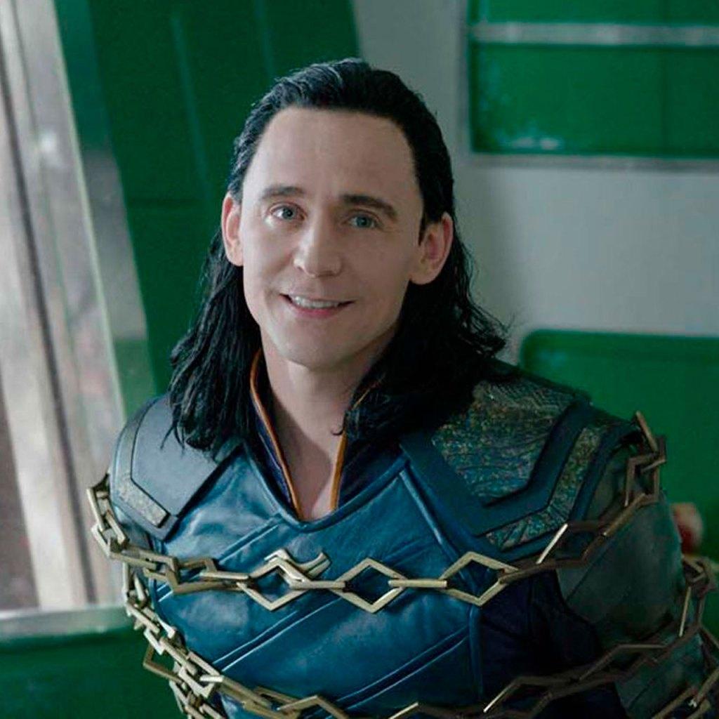 Loki es gender fluid: ya lo confirmó Disney