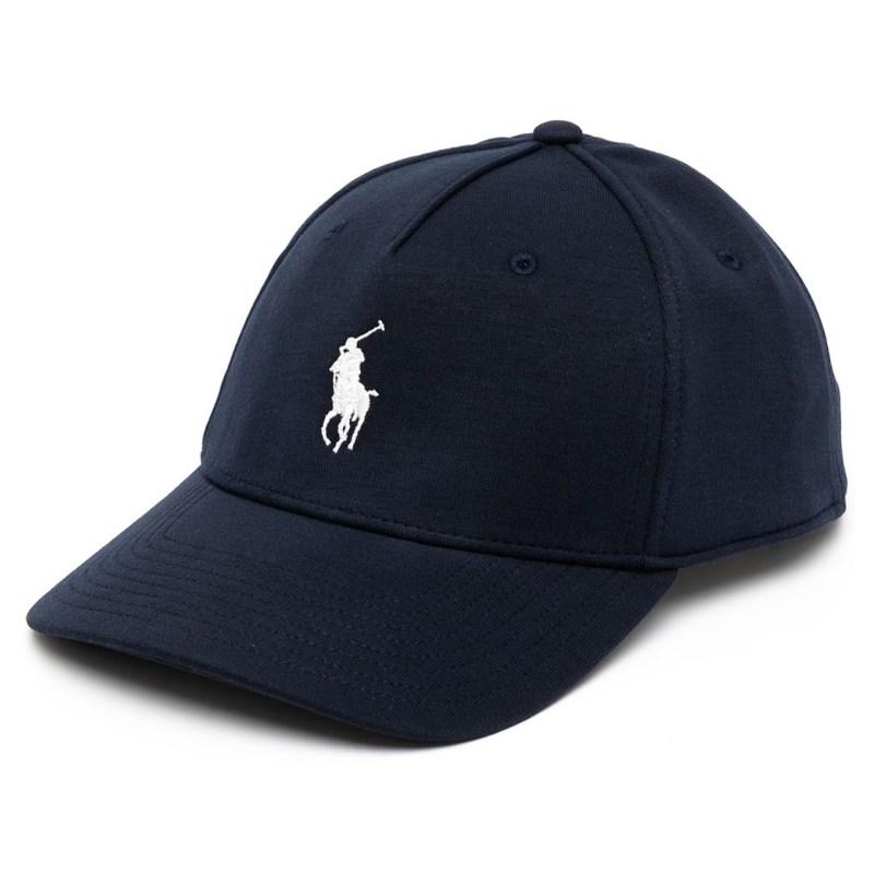dad hat gorra