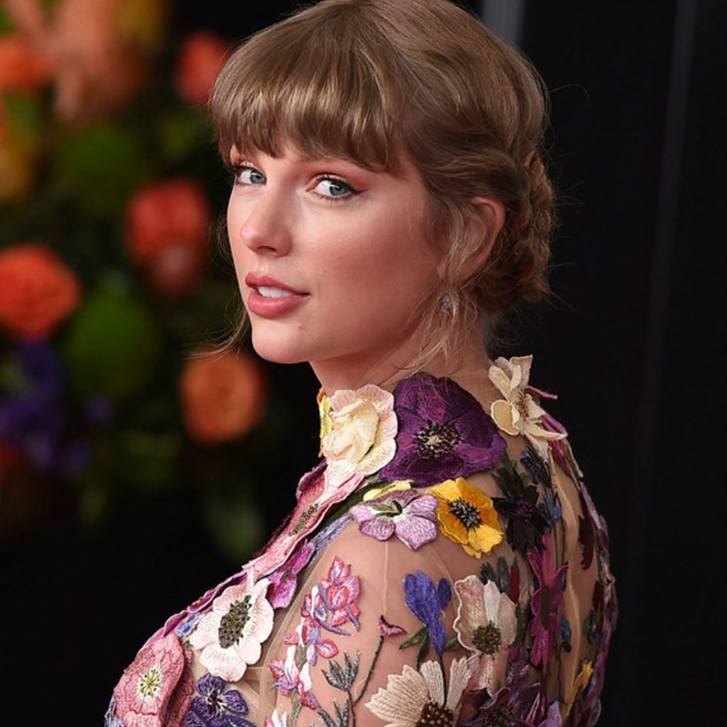 """Taylor Swift lanzó su versión de """"Wildest Dreams"""" y Twitter está obsessed"""