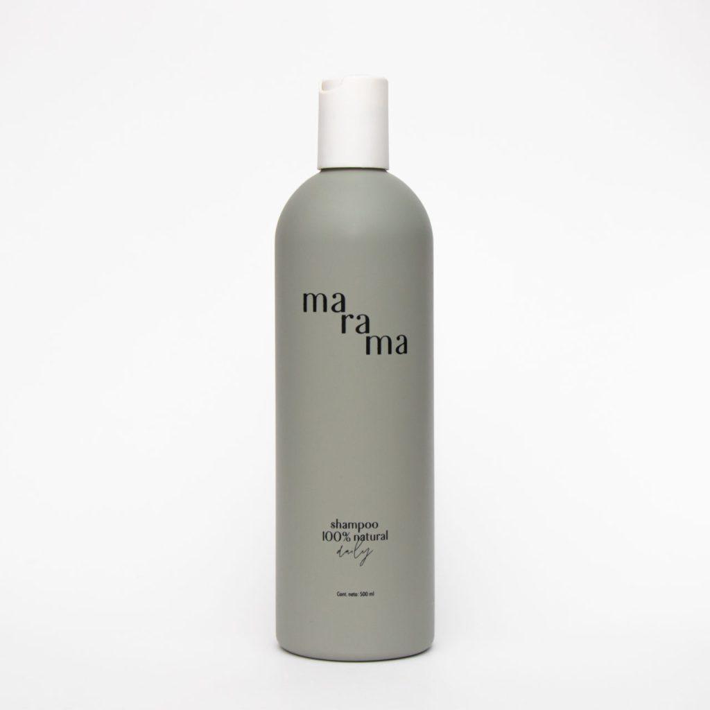mejores shampoos