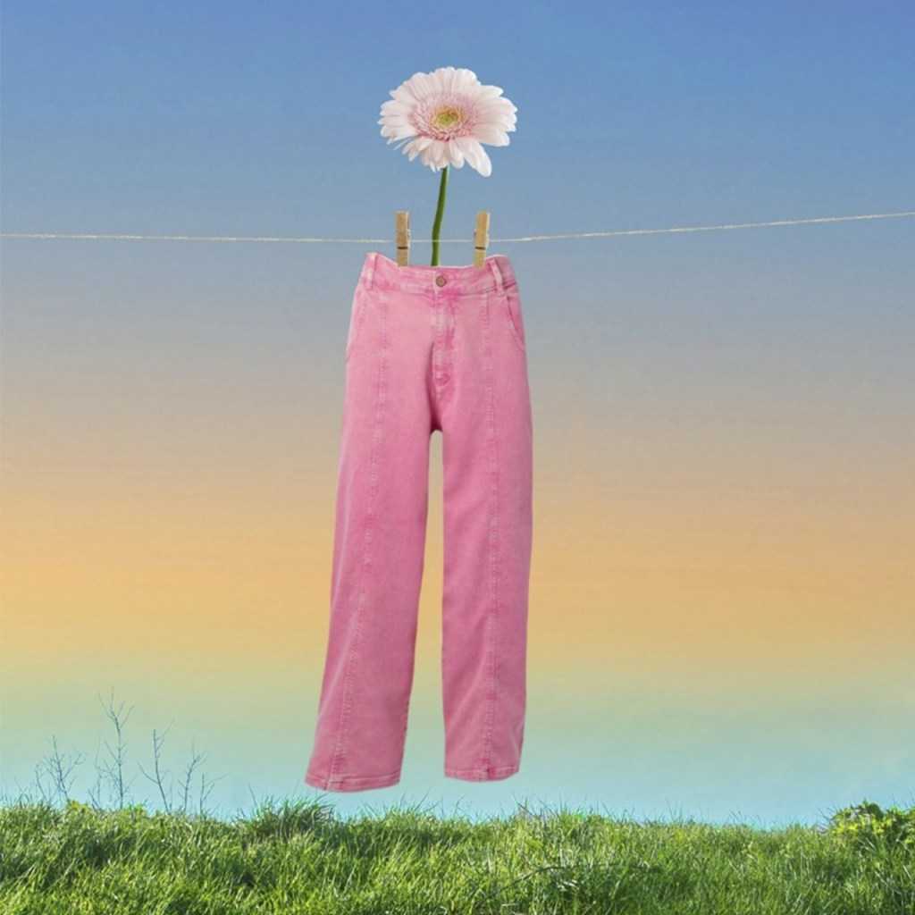 Aunque no lo creas, rentar ropa contamina más que tirarla