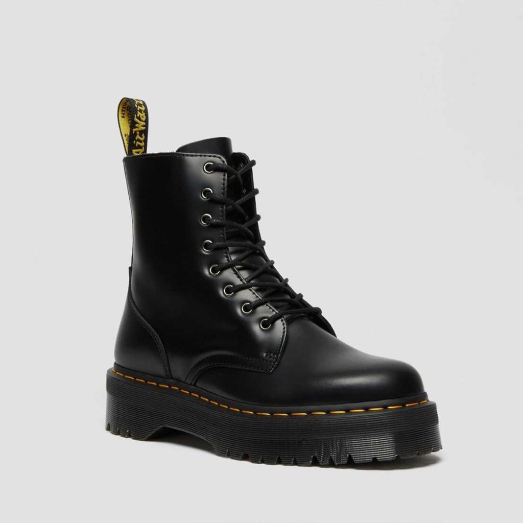 botas grunge